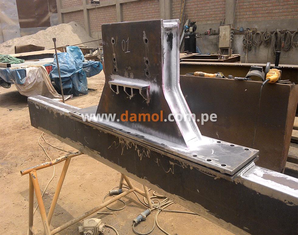 damol_fabricacion_estructural_lima_1
