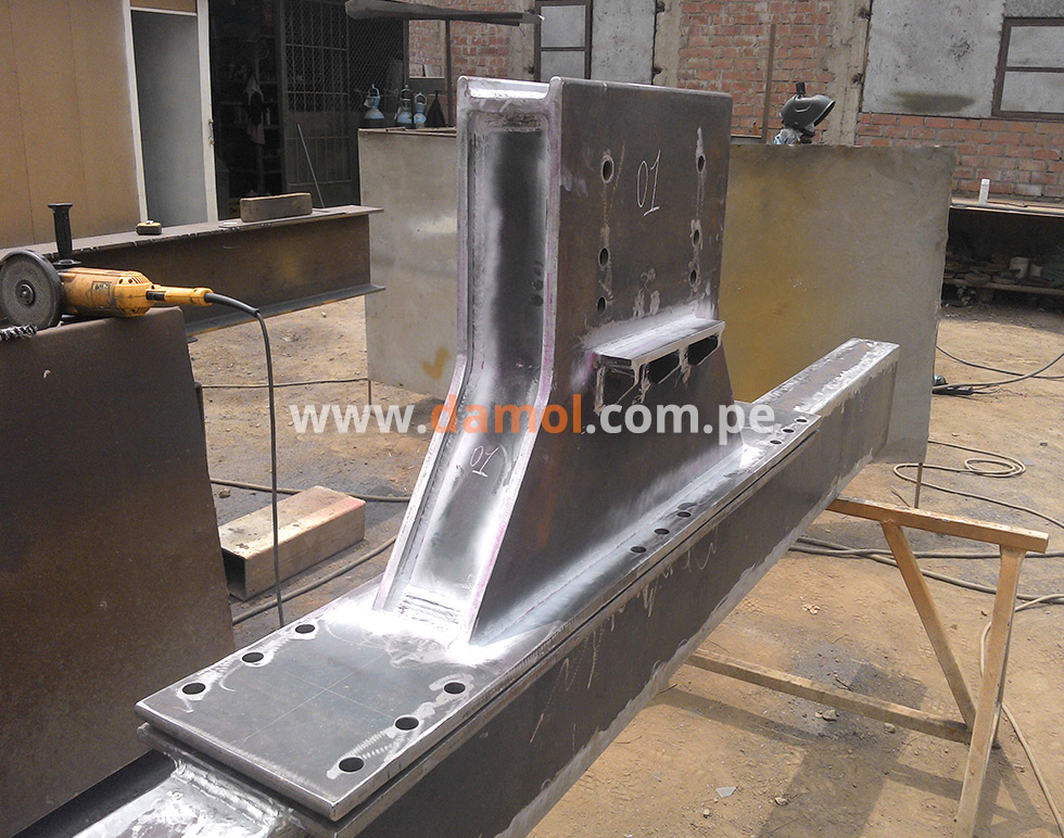 damol_fabricacion_estructural_lima_3
