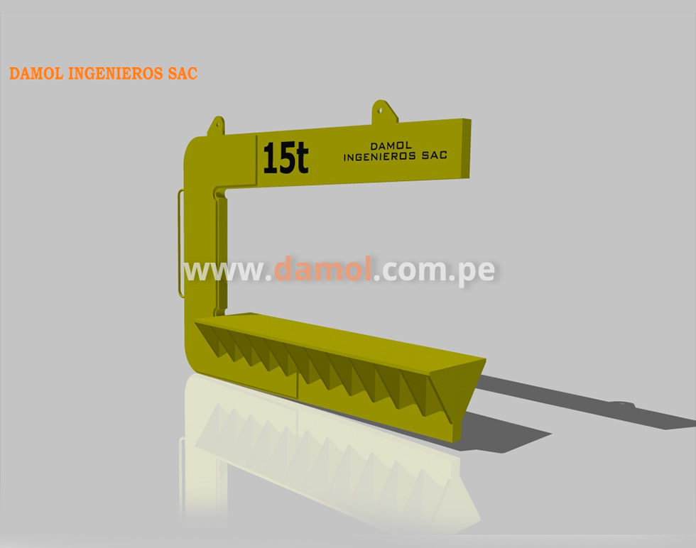damol_ingenieria_estructural_lima_consorcio-tunel-callao