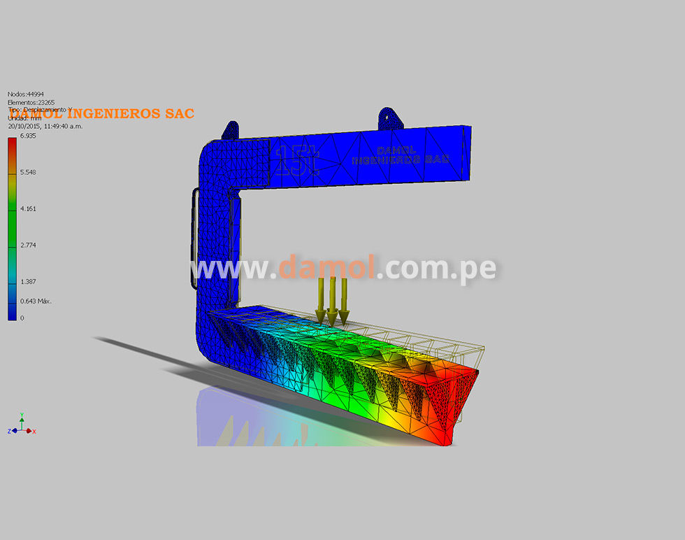 damol_ingenieria_estructural_lima_4