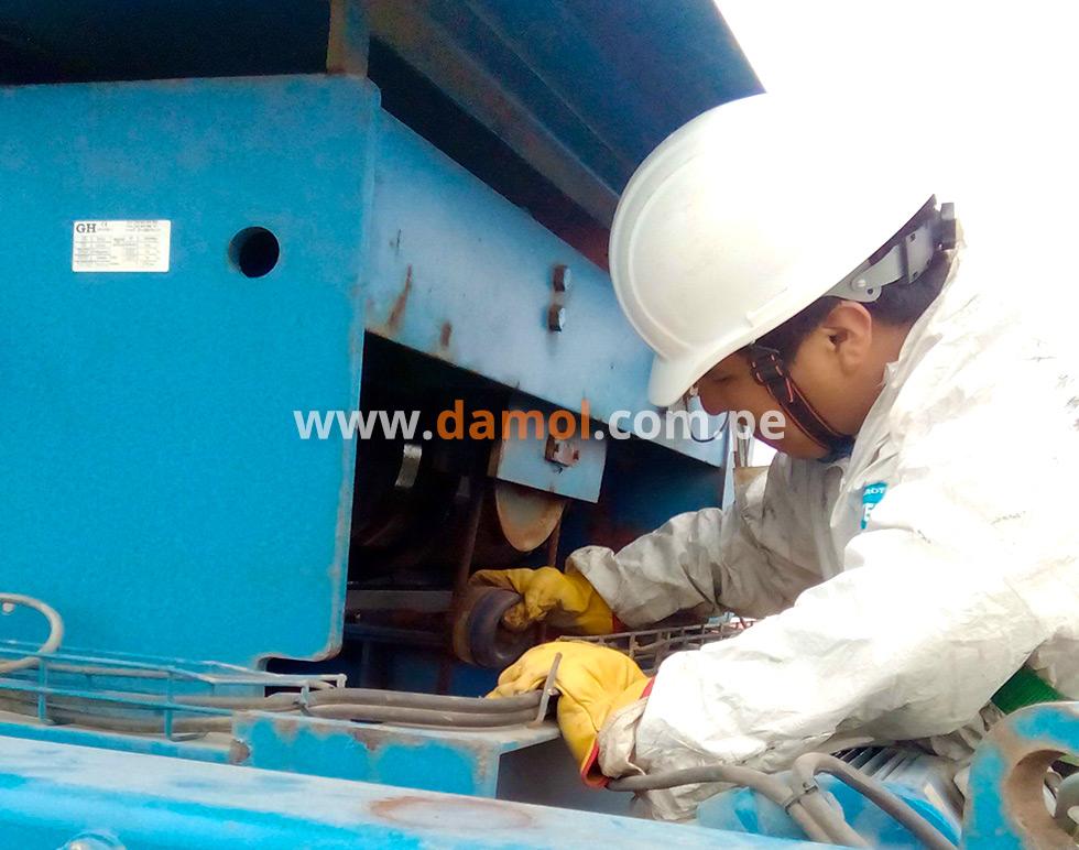 damol_mantenimiento_estructural_lima_1