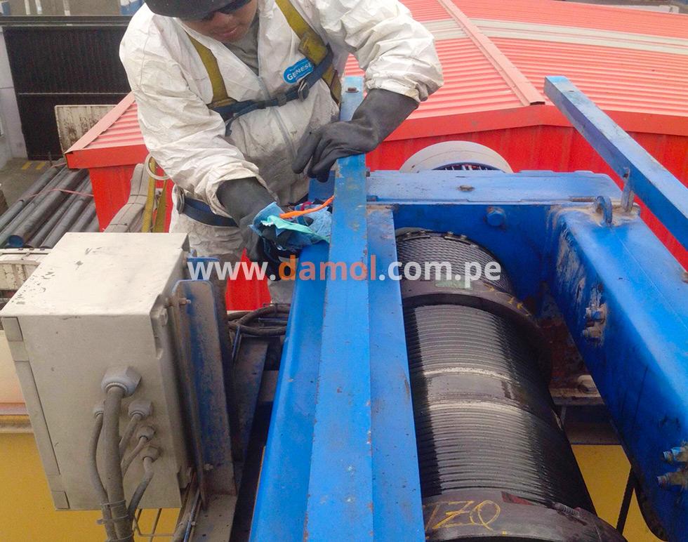 damol_mantenimiento_estructural_lima_2