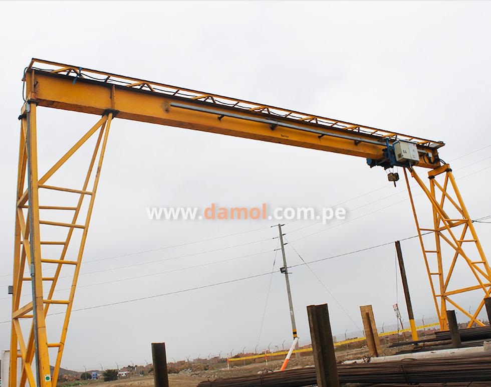 damol_montaje_ingenieria_estructural_lima_1