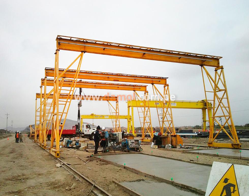 damol_montaje_ingenieria_estructural_lima_2