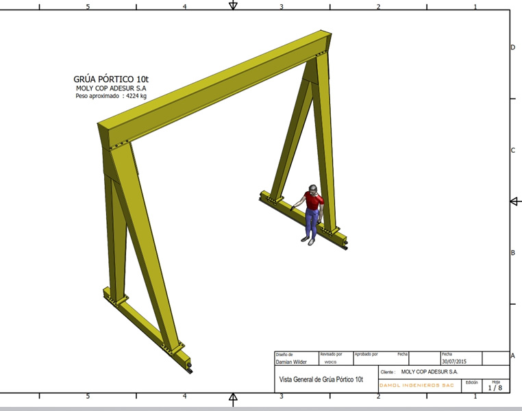 grua-portico-ingenieria-estrultural-Moly-Cop-4