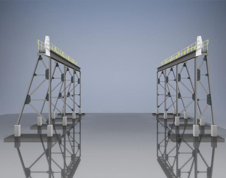nave-grua-puente-ingenieria-estrultural-chinalco-1