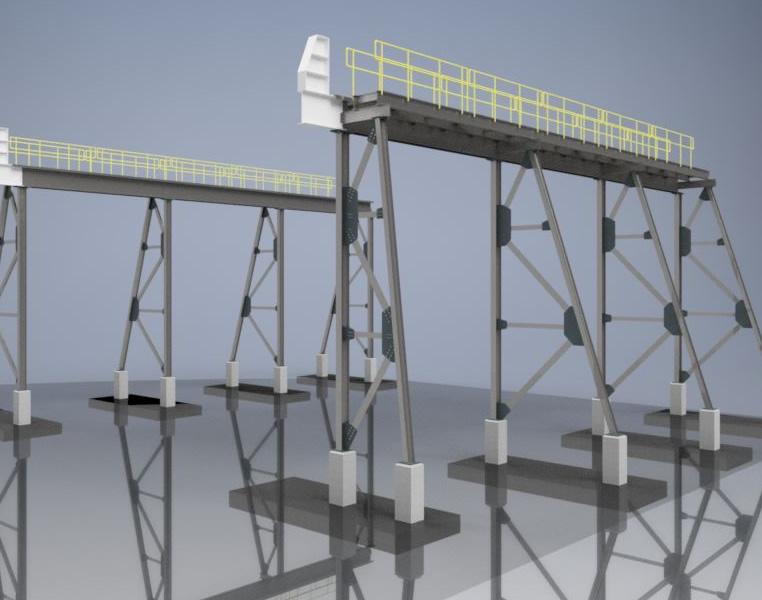 nave-grua-puente-ingenieria-estrultural-chinalco-2