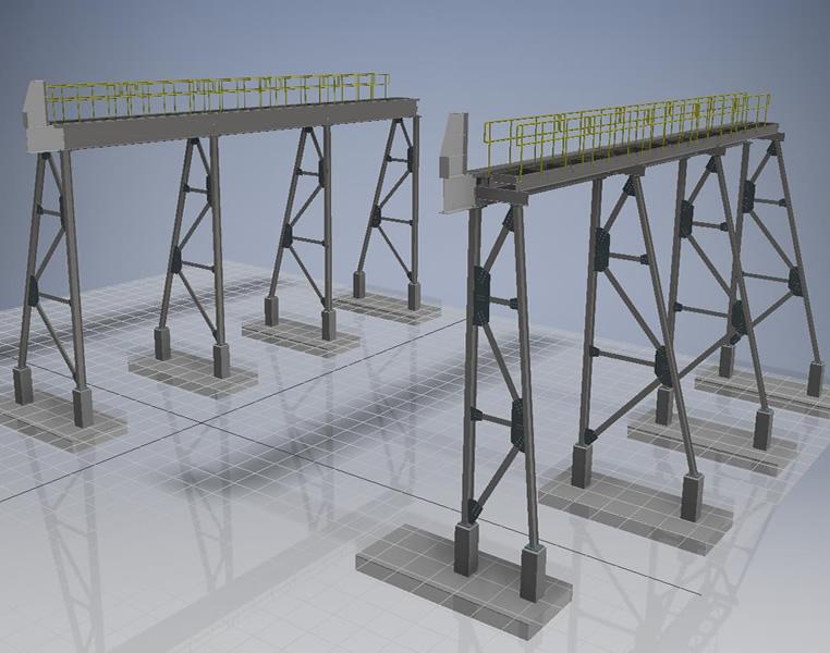 nave-grua-puente-ingenieria-estrultural-chinalco-4
